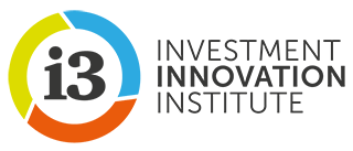 Investment Innovation Institute logo
