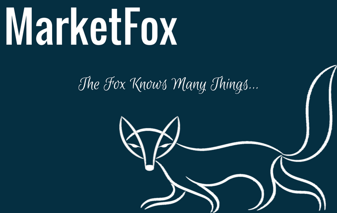 MarketFox Investment Commentary – Are Quants the Chiropractors of Finance? - Investment Innovation Institute