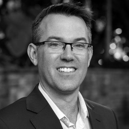 Wouter Klijn, Director of Content - Investment Innovation Institute [i3]