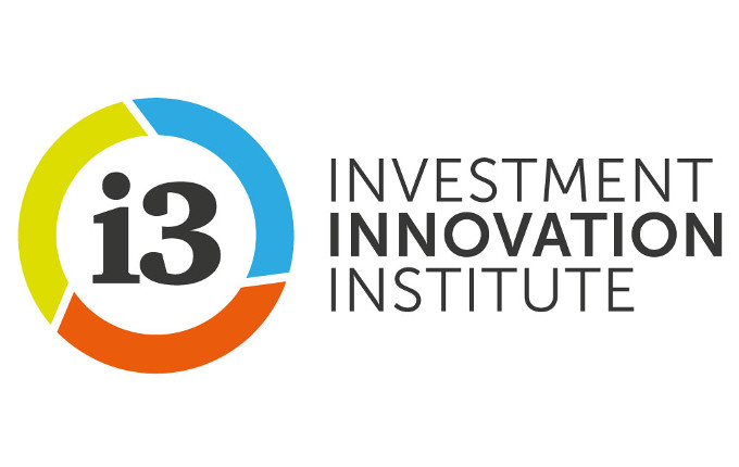 Introducing The New [i3] Logo and Website