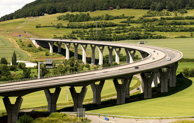 Infrastructure: Opportunities in a Crowded Market - Investment Innovation Institute