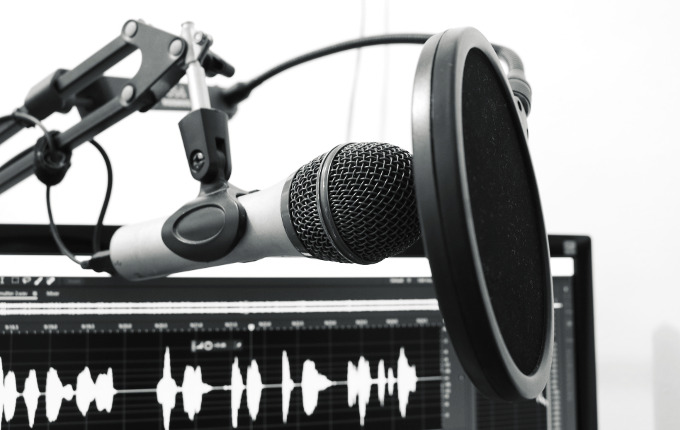 Introducing the [i3] Insights Podcast
