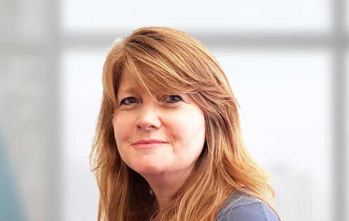 Sue Brake, Deputy CIO Portfolio Strategy, Future Fund