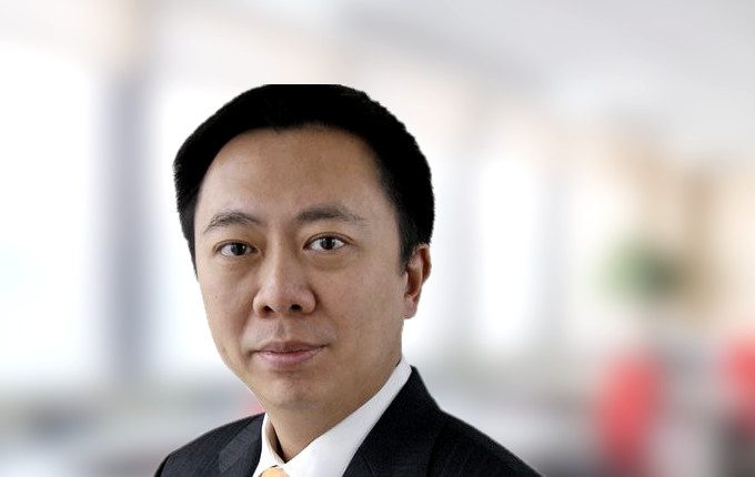 An Ode to Crowding by Wai Lee, Wells Fargo Asset Management