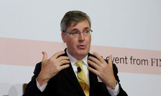 Allianz Australia insurance investment