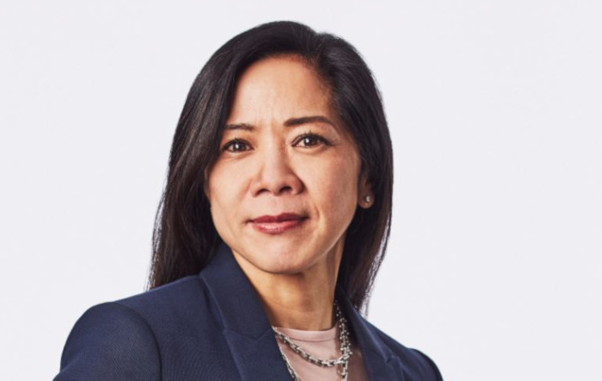 Deborah Ng, Head of Responsible Investing and Director of Strategy & Risk at Ontario Teachers' Pension Plan