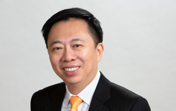 Wai Lee, Head of Global Research of Multi-asset Solutions, Wells Fargo Asset Management