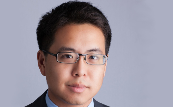 Eugene Chan, Associate Professor of Consumer Science, Purdue University