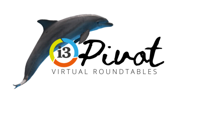 Virtual Roundtables - Investment Innovation Institute