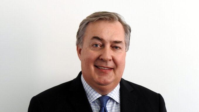 Michael Kelly, Global Head of Multi-Asset, Pinebridge Investments