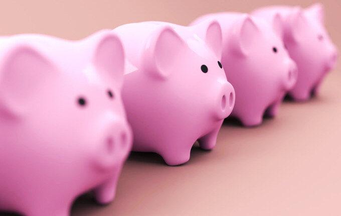 Pension Funds in Australia