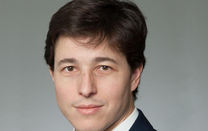 Stephen Coltman, Senior Investment Manager, Aberdeen Standard Investments