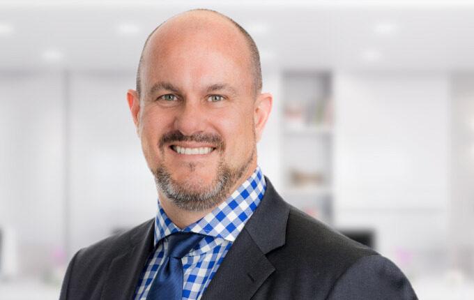 HESTA appoints Head of Portfolio Management