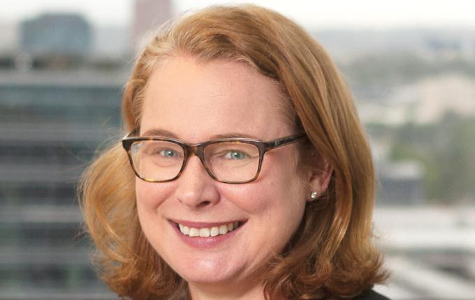 ESG integration outside of equities not always straightforward