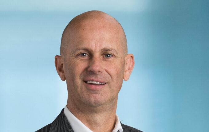Vision Super Wants ESG Action