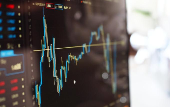 Seeking Value in Derivatives Costs
