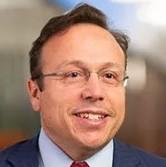Jaime Ramos Martin, Portfolio Manager, Aviva Investors