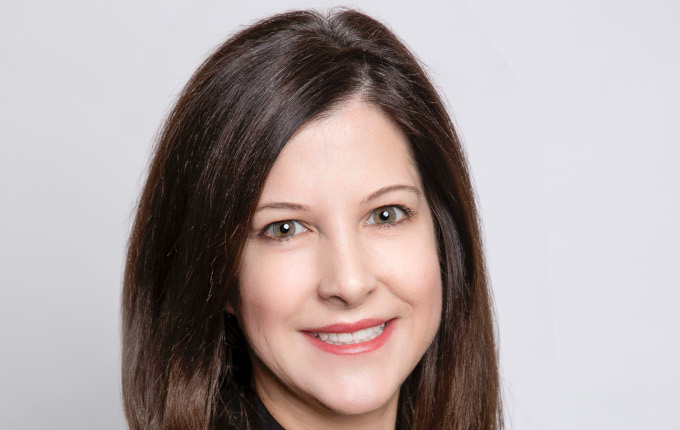 Sandra Bosela, Managing Director and Global Head of Private Equity at Canadian pension fund OPTrust