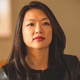 Karen Choi, Fixed Income Portfolio Manager and Analyst, Capital Group - Investment Innovation Institute