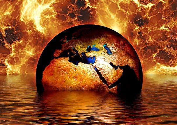 [i3] Net Zero Climate Change Webinar with Aviva Investors