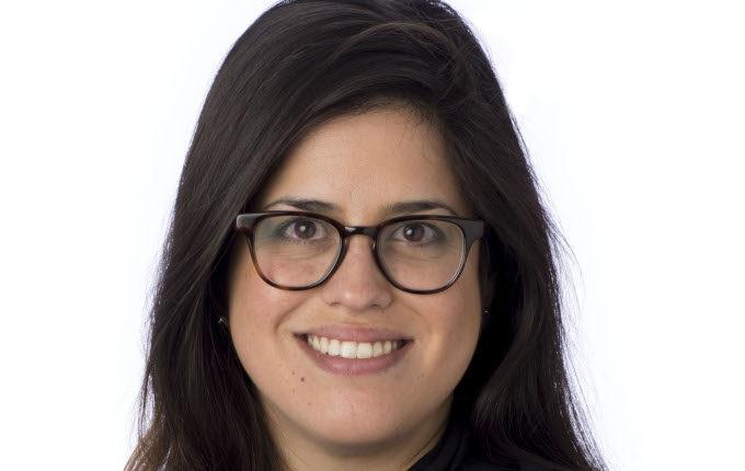 Daniela Jaramillo, Senior Responsible Investment Adviser, HESTA