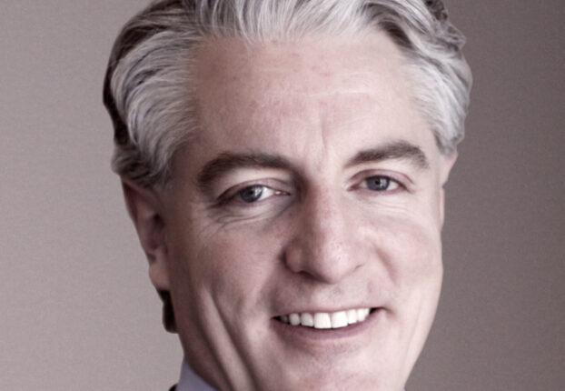 Ward Brown, Fixed Income Portfolio Manager, MFS Investment Management