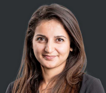 Charlene Malik, Portfolio, TwentyFour Asset Management Management,