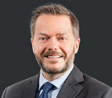 Chris Bowie, Partner, at TwentyFour Asset Management | i3 ESG Fixed Icome Webinar