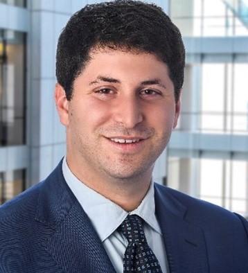 [i3] ESG Webinar: Pricing Climate Risk with David Klausner   Investment Innovation Institute