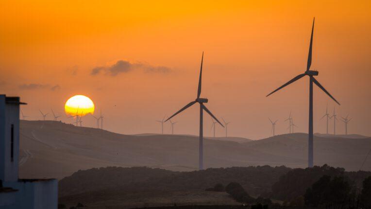 [i3] ESG Webinar with PGIM: Pricing Climate Risk