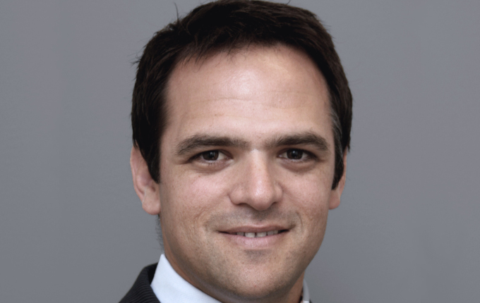 Michael Grossman, Equity Portfolio Manager at MFS Investment Management