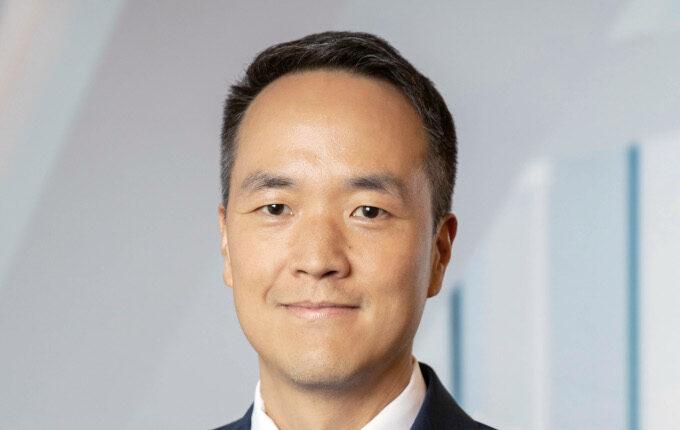 Devin Chen, Head of Commercial Real Estate Strategy, PIMCO
